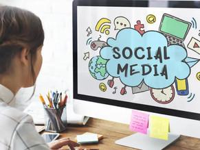 8 motivos para você contratar um social media