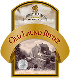 reedley_hallows_old_laund_bitter-01.png