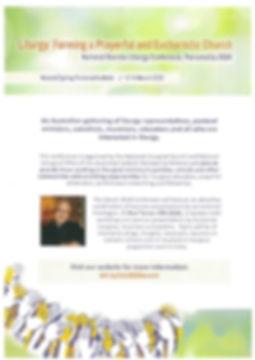 2020_03_Liturgy Conference.jpg