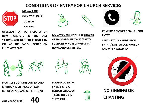 Conditions of Entry Morisset Church.png