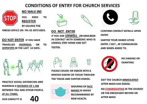 Conditions of Entry Morisset Church.jpg