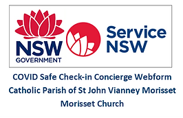 COVID Safe Check-in Concierge Webform button_Morisset.png