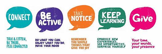 5 wellbeing actions.jpg