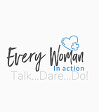 Every Woman Talk Dare Do.png