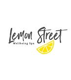 Lemon Street white background.png