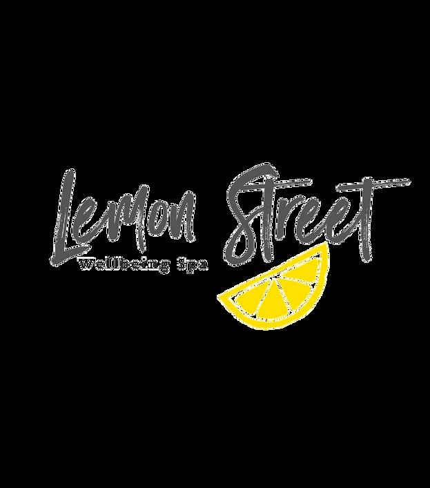 Lemon%2520Street%2520white%2520backgroun