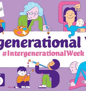 Twitter-header-National-Intergenerationa