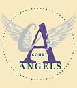 Court Angels Logo.png