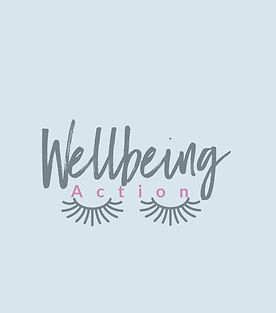 Wellbeing Body & Soul