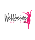 Fitness woman pink icon.png