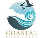 Coastal%20Therapies_edited.jpg