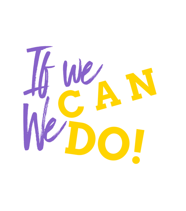 If we can we do Logo.png