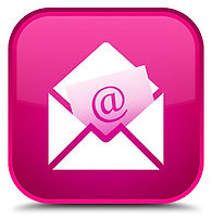 pink email button.jpg