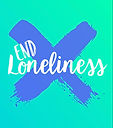 End Loneliness.jpg