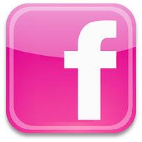 facebook pink logo.jpg