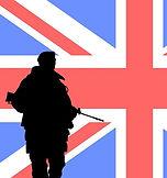 Veterans Action Logo.jpg