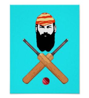 w_g_grace_vintage_cricketer_poster-r84da