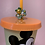Thumbnail: St Patricks Day Bundle Color Changing Tumbler and Topper