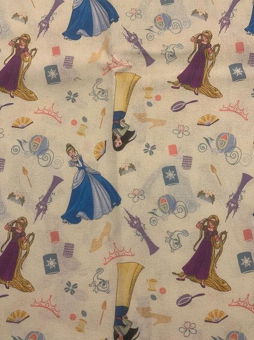 Princess Cup Sleeve