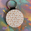 Thumbnail: Disney Keychain