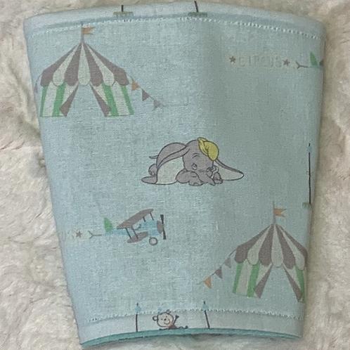 Dumbo Cup Sleeve