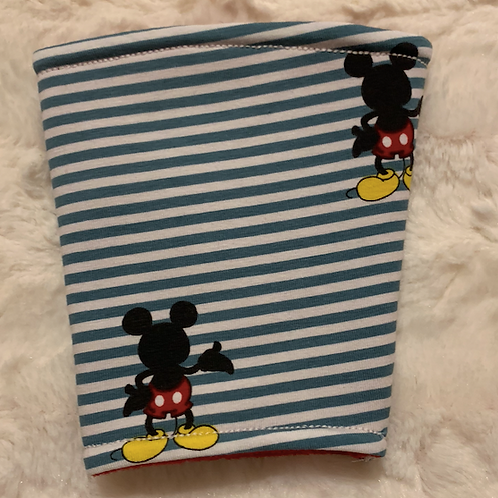 Mickey Cup Sleeve