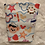 Thumbnail: Duffy and Friends Cup Sleeve