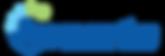 RMG logo.png