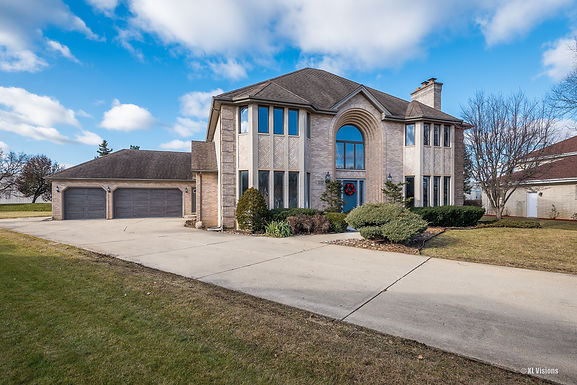 302 Linden Rd North, Prospect Heights, IL 60070