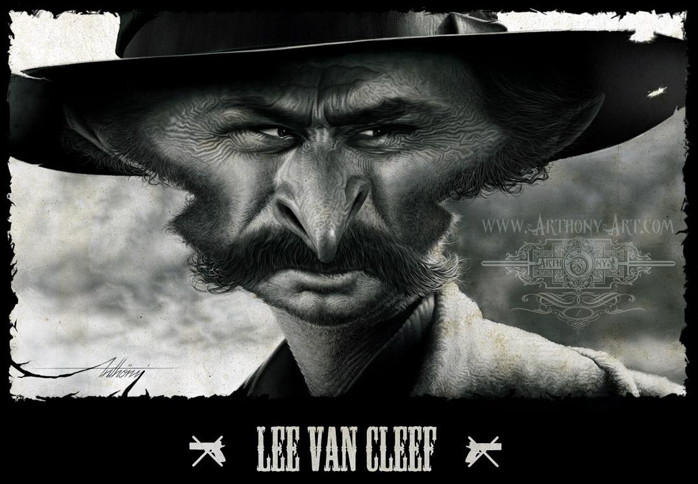 LEE-VAN-CLEEF