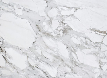 What is Marble?