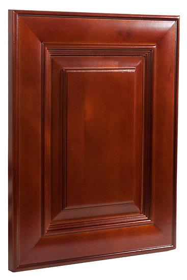 Cherry Door Sample