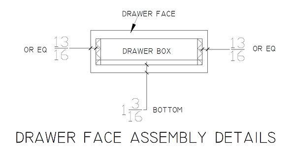 Drawer box detail.jpg