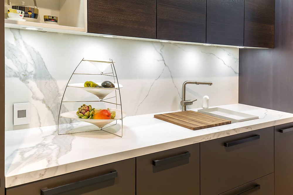byouhome Choosing Your Backsplash