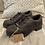 Thumbnail: Hot Cakes Brown Sole shoe