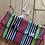 Thumbnail: Rad Rug Clutch/Crossbody Bag