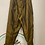 Thumbnail: Metallic Bronze Windbreaker Pants