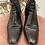 Thumbnail: Early 2000s Chunky Heel Boots | 11