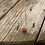 Thumbnail: Carnelian 14kt Gold Plated