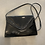 Thumbnail: Black Patent Leather Crossbody
