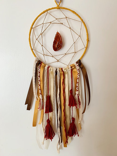 Arizona Dream Catcher