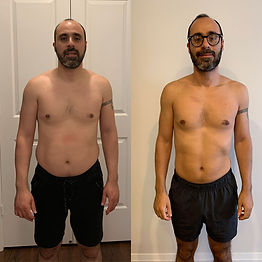 Before and After Testimonial.jpg