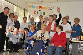 Champignol Club_edited.jpg