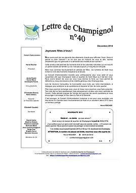 Icône Lettre N°40.jpg