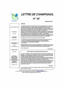 Icône Lettre N°42.jpg