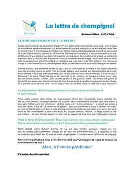 Icône Lettre N°44.jpg