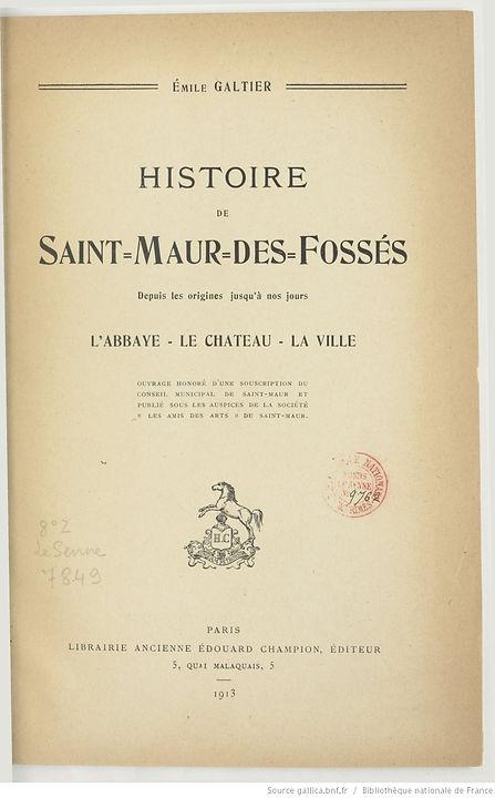 BNF Histoire de Saint Maur.jpeg