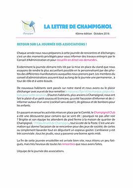 Icône Lettre N°45.jpg