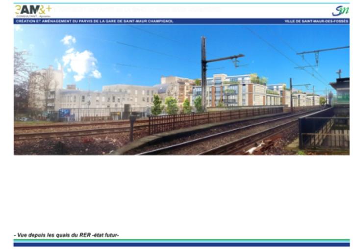 Diapositive49.jpeg