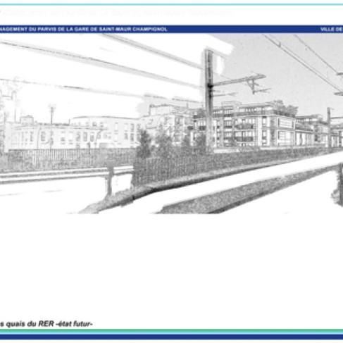 Diapositive48.jpeg